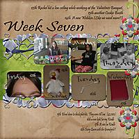 week_7_Template_3.jpg