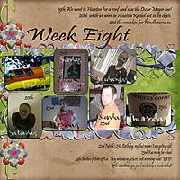 week_8_Template_3.jpg