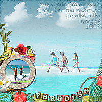 090724_Paradise_Copy.jpg