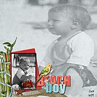 Beach_Boy_0609b.jpg