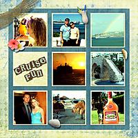 Cruise-Fun.jpg