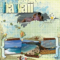 HawaiiParadise_web.jpg