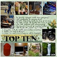 Island_Top_10.jpg