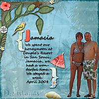 Jamacia.jpg