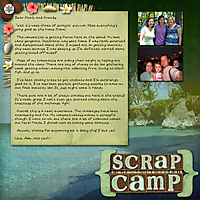 Scrap_Camp_for_Internet1.jpg