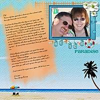 Summertime-Story-001-Page-2_Medium_.jpg