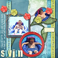 Swim_Medium_.jpg