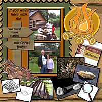 campfire_-_Page_028.jpg