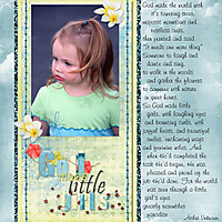 godmadelittle-girls.jpg