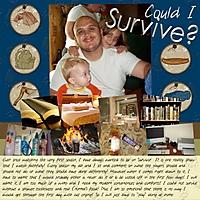 survive1.jpg