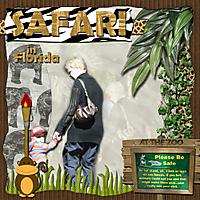 2008_02_SafariIFlorida.jpg
