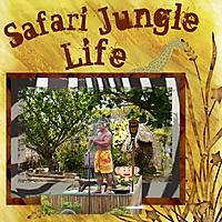 Jungle-Life-000-Page-1.jpg
