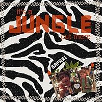 Jungle_Safari_Week_1_Resize.jpg