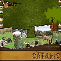 KSafari-p2.jpg