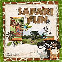 SafariFun_GingerScraps_WEB.jpg