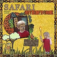 Safari_Challenge_Wk_1-gallery.jpg