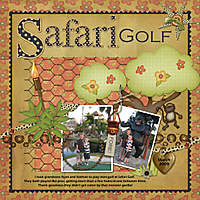 Safari_Golf_600x600.jpg