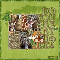 TreeofLife_DisneyJune2009.jpg