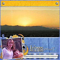 AZ-sunset.jpg