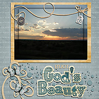 God_s_Beauty_2008.jpg