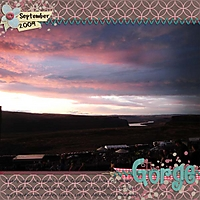 Sunset_sml.jpg