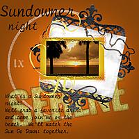 sundowner600x600.jpg