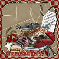 cheeseburger_sm.jpg