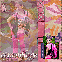 camo-princess.jpg