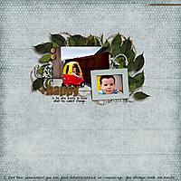 HappyWEB600.jpg