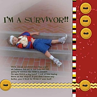 I_m_a_Survivor_small_edited-2.jpg