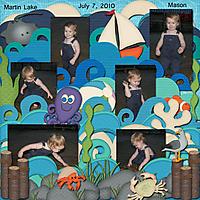 Mason_-_Martin_Lake_-_July_7_2010.jpg