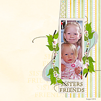 sisters-and-friends-web.jpg