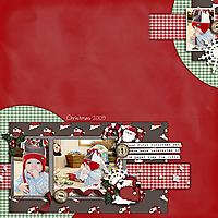 First_Christmas_WEB.jpg