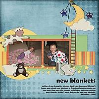 J_M_s_New_Blankets_PTDS_Dec_2010_.jpg