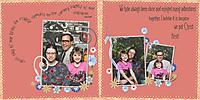 family_tmb_sm.jpg