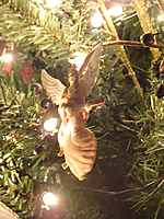 ornament.jpg