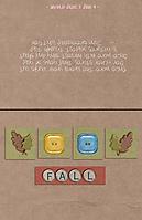 fall_card_template.jpg