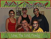 happyBirthdaytemplate-Christmas_Card.jpg