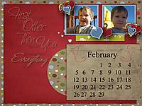 BD-DesktopFeb2012.jpg
