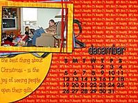 Dec-2010-Desktop.jpg