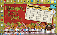 November_desktop_copy.jpg