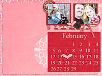 february-desktop.jpg