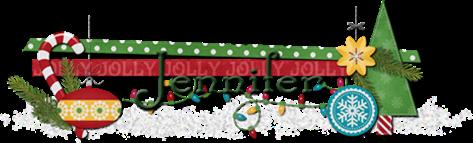 Christmas siggie