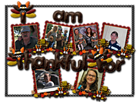Thankful_For_2010_-siggie-_HD_LDV1-3.png