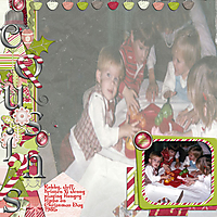 1985-Cousins-Playing-Christmas.jpg