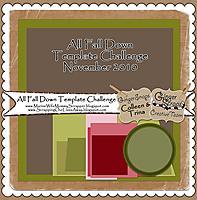 GS_AllFallDown3_Trina-_-Colleen.jpg