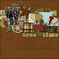 TreeTime_-_2010.jpg