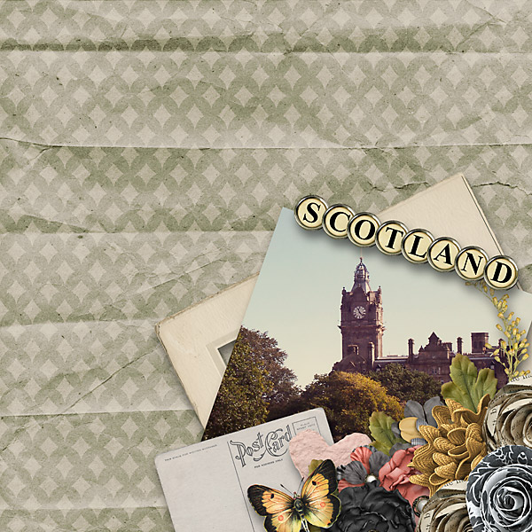 BD-TravelstoScotland