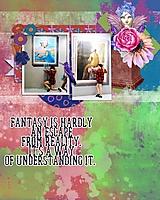 1000-kakleidesigns-fantasia-bundle-marlyn-01.jpg