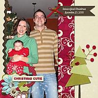 1st_Christmas_600.jpg